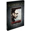 Rozhovor - Speciální edice - Edice filmové klenoty (DVD)