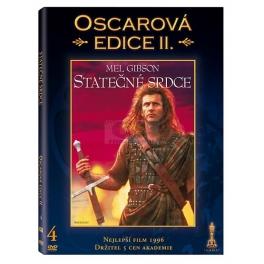 https://www.filmgigant.cz/6325-2772-thickbox/statecne-srdce--oscarova-edice-ii-disk-c-4-dvd.jpg