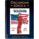 Tootsie - Oscarová edice II. (DVD) DÁME VÁM NÁKUP ZA 1500 KČ ZDARMA