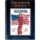 Tootsie - Oscarová edice II. (disk č. 5) (DVD)
