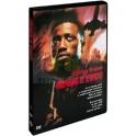 Přepadení ve vzduchu (DVD)