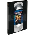 Top Gun - Retro edice (DVD)