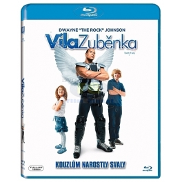 https://www.filmgigant.cz/6344-2790-thickbox/vila-zubenka-bluray.jpg