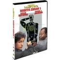 Nabitá zbraň 1 (DVD)