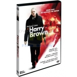 https://www.filmgigant.cz/6368-2815-thickbox/harry-brown-dvd.jpg