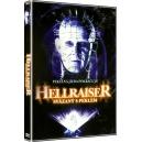 Hellraiser 2: Svázaný s peklem (DVD) - ! SLEVY a u nás i za registraci !