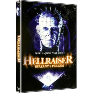 https://www.filmgigant.cz/6371-17149-thickbox/hellraiser-2-svazany-s-peklem-dvd.jpg