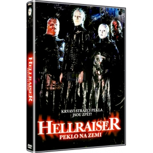 https://www.filmgigant.cz/6372-17150-thickbox/hellraiser-3-peklo-na-zemi-dvd.jpg