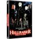 Hellraiser 3: Peklo na Zemi (DVD)