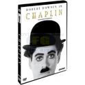Chaplin (DVD)
