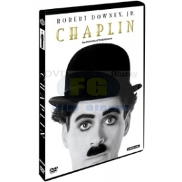 https://www.filmgigant.cz/6373-2820-thickbox/chaplin-dvd.jpg
