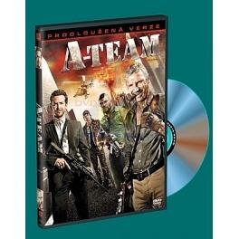 https://www.filmgigant.cz/6374-2821-thickbox/a-team-prodlouzena-verze-dvd.jpg