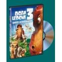 Doba ledová 3: Úsvit dinosaurů (DVD)