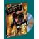 Hellboy 2: Zlatá armáda (DVD)