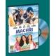 Machři 1 (DVD)