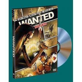 https://www.filmgigant.cz/6381-2829-thickbox/wanted--limitovana-edice-s-komiksovym-obalem--oring-dvd.jpg