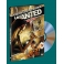 Wanted - Limitovaná edice s komiksovým obalem (DVD)