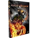 Ghost Rider 2: Duch pomsty (DVD) DÁME VÁM NÁKUP ZA 1500 KČ ZDARMA