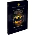 Batman S.E. 2DVD - Warner Bestsellers (DVD)