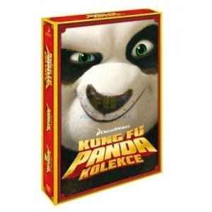 https://www.filmgigant.cz/6384-13912-thickbox/kung-fu-panda-1--2--kolekce-2dvd-v-rukavu-dvd.jpg