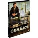 Obhájce (DVD)