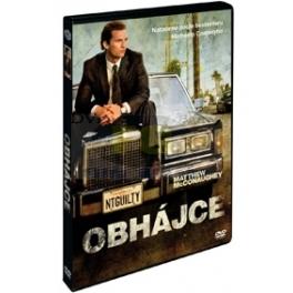 https://www.filmgigant.cz/6386-2834-thickbox/obhajce-dvd.jpg