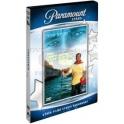 Trosečník - edice Paramount stars (DVD)
