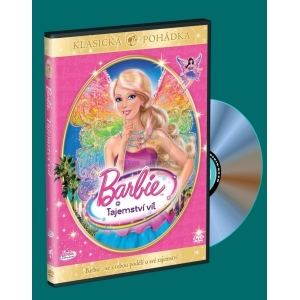 https://www.filmgigant.cz/6390-12472-thickbox/barbie-tajemstvi-vil--limitovana-edice-s-priveskem-dvd.jpg