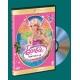 Barbie: Tajemství víl - limitovaná edice s přívěskem (DVD) DÁME VÁM NÁKUP ZA 1500 KČ ZDARMA