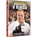 Profesor v ringu (DVD)