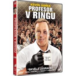 https://www.filmgigant.cz/6399-2847-thickbox/profesor-v-ringu-dvd.jpg