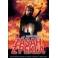 Zásah z pekla (DVD)