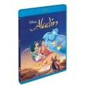 Aladin (Bluray)