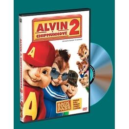 https://www.filmgigant.cz/6429-2879-thickbox/alvin-a-chipmunkove-2-dvd.jpg