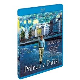 https://www.filmgigant.cz/6452-2906-thickbox/pulnoc-v-parizi-bluray.jpg