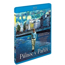 https://www.filmgigant.cz/6452-2906-thickbox/pulnoc-v-parizi-woody-allen-bluray.jpg