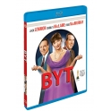 Byt (Bluray)