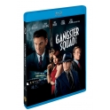 Gangster Squad - Lovci mafie (Bluray)