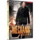 Mechanik zabiják 1 (DVD)