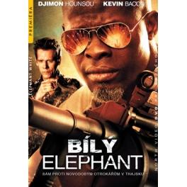 https://www.filmgigant.cz/6475-2928-thickbox/bily-elephant-dvd.jpg