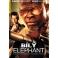 Bílý elephant (DVD)