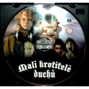 https://www.filmgigant.cz/6479-39626-thickbox/mali-krotitele-duchu-edice-vapet-detem-dvd-bazar.jpg