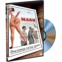 MASH (DVD)