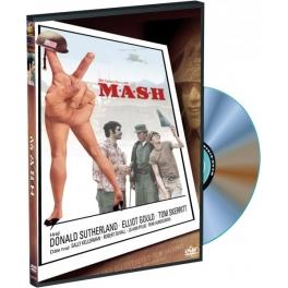 https://www.filmgigant.cz/6486-2939-thickbox/mash-mash-dvd.jpg
