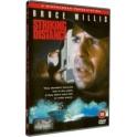 Na dostřel (DVD)