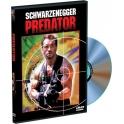 Predátor CZ DAB (DVD)