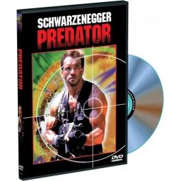https://www.filmgigant.cz/6488-2941-thickbox/predator-1-dvd.jpg