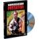 Predátor 1 (DVD)