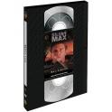 Šílený Max - Retro edice (DVD)