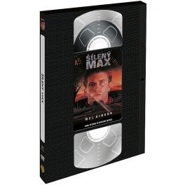 https://www.filmgigant.cz/6494-2947-thickbox/sileny-max-1--edice-retro-edice-dvd.jpg